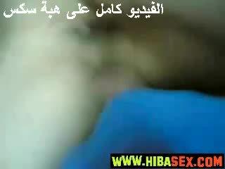 Pusaudze arābieši sekss egypte video