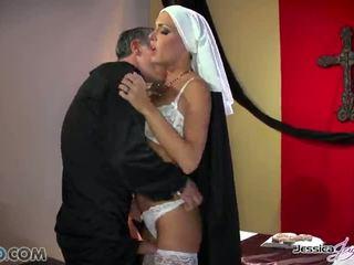lát csókolózás ellenőrzés, új cum több, megnéz nikki