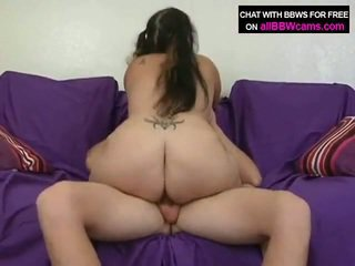 Latin Spicy Giant Plumpy Chest Has Sex Massive Rod Action Two