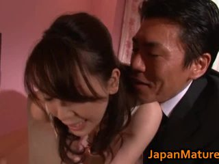 Erena tachibana enjoyable maturidad movie