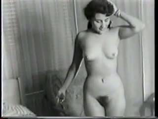 softcore, vintage, hd porn