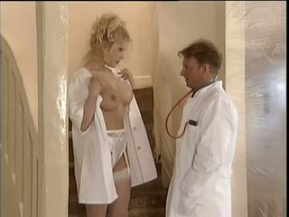 Mirt sperma klinik