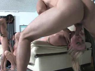group sex hottest, check huge fresh, cum