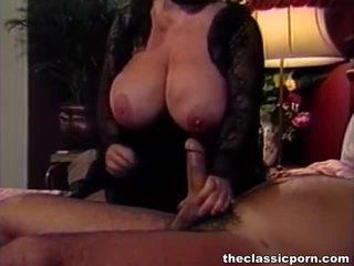 pornostjerner, gammel porn, classic porn