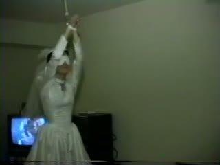 Đám cưới gangbang fantasy, miễn phí nghiệp dư khiêu dâm 95