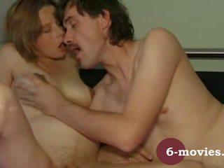 6-movies com - privatu sexparty mit 2 paaren -: hd porno c4