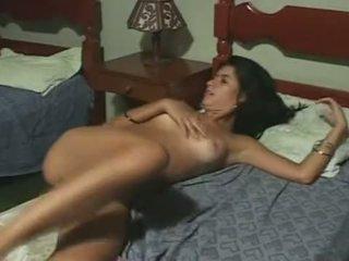 στοματικό σεξ, βραζιλιανός, παρτούζα