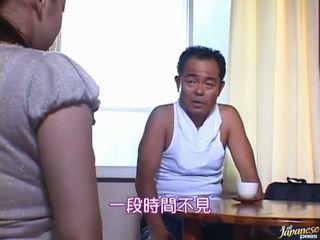Timid gammel reiko yamaguchi has doggystyled