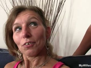 Faen henne gammel lærer gratis videoer