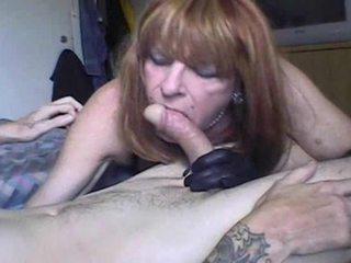 Diannexxxcd cocksucking & একটি ভাল পাছা pounding