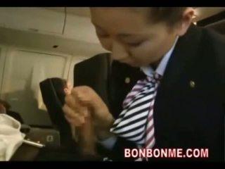 japanese, orgasm, blowjob