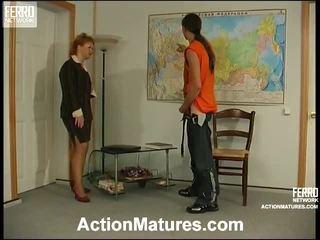 hardcore sex, matures, porno pjekur