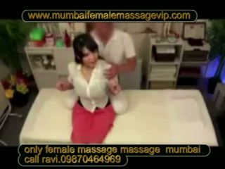 Juhu gyzykly boyfriend in ravi malhotra keýpini gör fuck and life call ravi malhotra mumbai all girls
