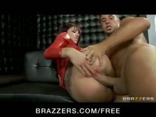 deepthroat, doggystyle, brazzers
