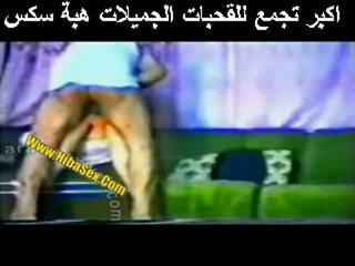 Секс збуджена старий єгиптянка людина