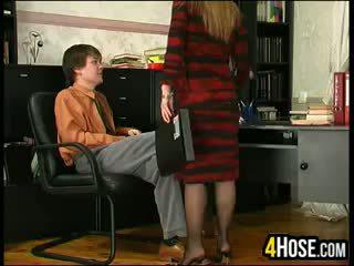 Orosz anya szar által fiú -ban törvény