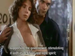 värske hardcore sex täis, nude kuulsused sa, sckool sex sa porn täis
