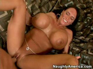 hardcore sex, cumshots, büyük dick