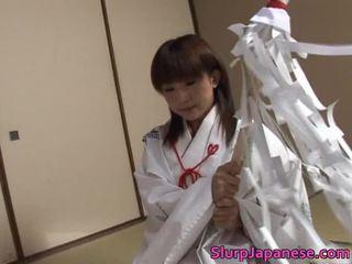 lovitură de locuri de muncă, japonez, adorabil