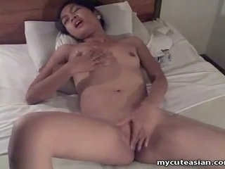 asian sex movies, asian action pompini, asian cock sucking