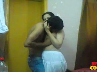 Minu seksikas paar india paar