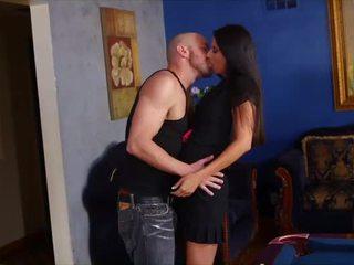 40yo pasarica having făcut dragoste de ei rising bald bf