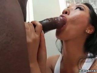 big cock, gwiazdy, sex filmy azjatyckie