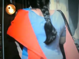 Tribute para sexy indiana auntys um.