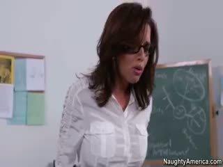 brunette, anh thực tế bất kỳ, vui vẻ blowjob
