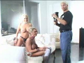 liels, tits, pornstar