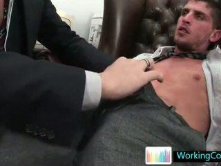 Shane nepieredzējošas un jāšanās viņa nākotne boss