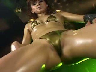 Mbod2 klubs seksuālā dance vol.2 - tomo ikeno-fx