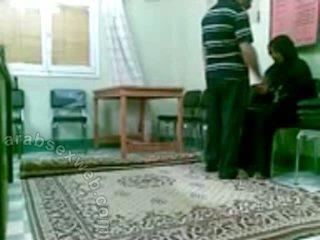 Egiptean sex scandal 05-asw1181
