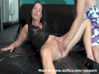 squirting, orgasm, squirt