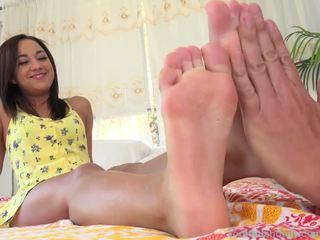 blowjobs, foot fetish, hd porn