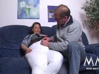brunetta, doggystyle, vaginali masturbazione