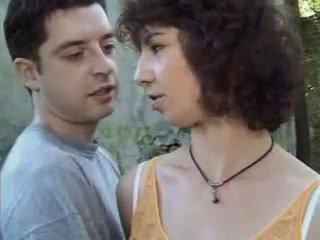 big boobs, francés, anal