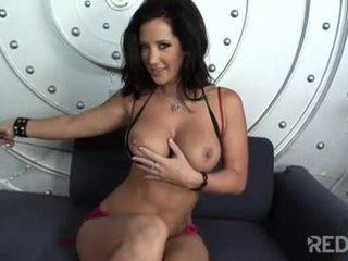 hq oral sex, vaginal sex tube, piercings fuck