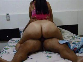 safada, sexo, ब्राज़िल