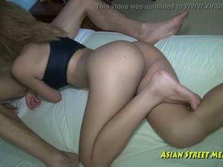 slut, blowjob, girlfriend