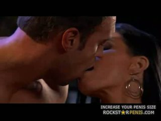 quality housewives hot, seductive ideal, watch rocco see