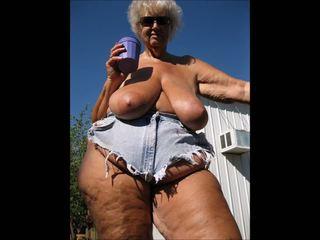 Delicious krūtis pārsteidzošās sievietes, bezmaksas pieauguša hd porno 97