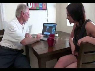 Utpressing suge: gratis hardcore porno video 68