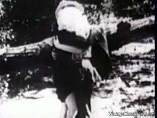동영상 무료 포르노, xxx hd 온라인에서 무료로, 레트로 포르노