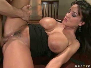 hardcore sex, big tits, pussy