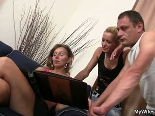 rated hardcore sex, online grandma movie, online granny