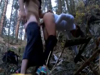 Seksuālā aukle: bezmaksas hardcore porno video 67