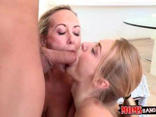 controllare cazzo hq, sesso orale completo, suzione caldi