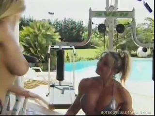 hardcore sex more, blowjobs hq, you blow job any