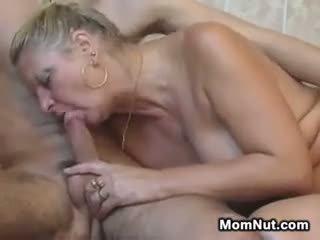 grote borsten, pijpbeurt, douche
